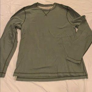 5/$20 Men's Ocean Coast NWOT long sleeve shirt